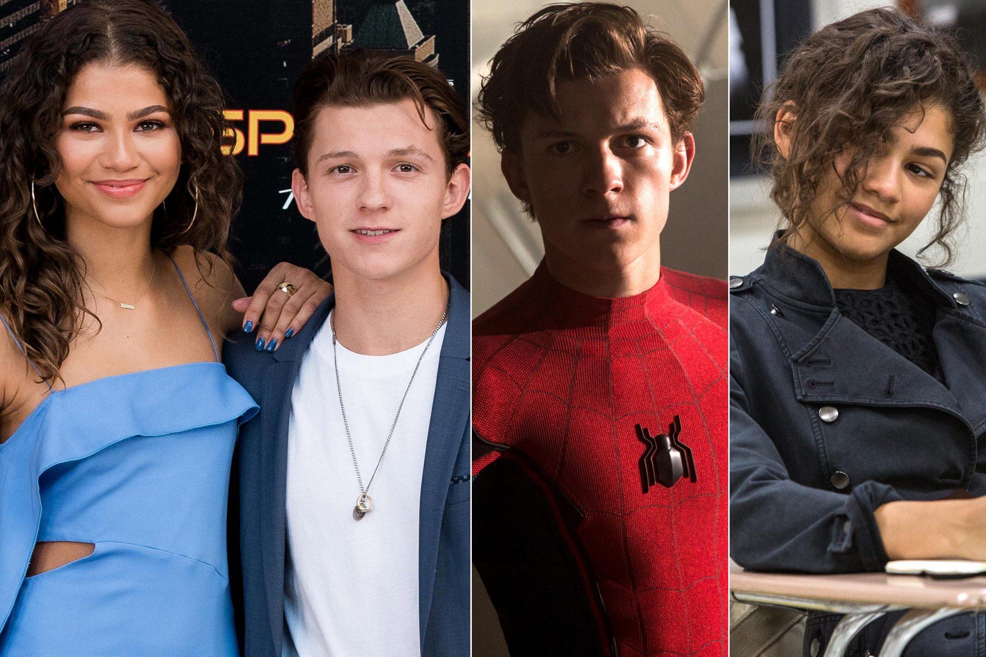 spiderman_dating