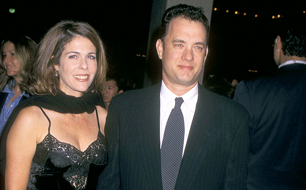 The 1996 That Thing You Do! Premiere