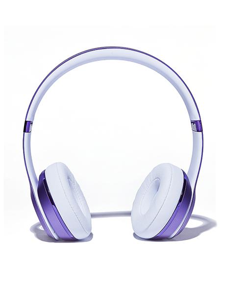 Apple's new Solo3 Wireless by Beats