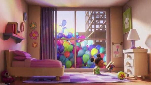 Lots-o'-Balloons (Up)