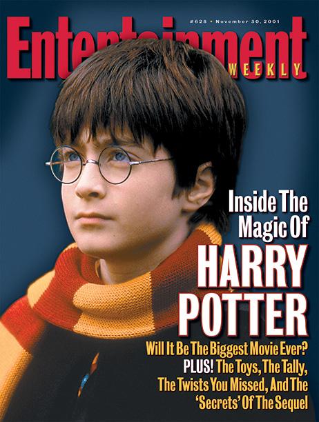 November 30, 2001
