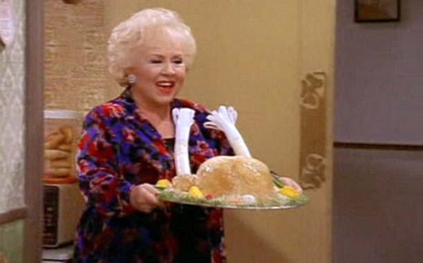 "'Everybody Loves Raymond' Season 3 Episode 10: ""No Fat"""