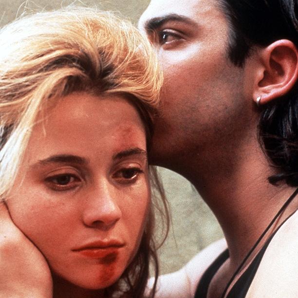 12. Tromeo and Juliet (1996)