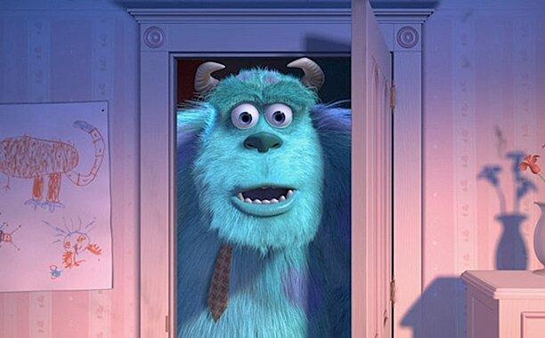 Toy Story 4: Pete Docter talks Pixar film, Monsters Inc 3 rumors ...