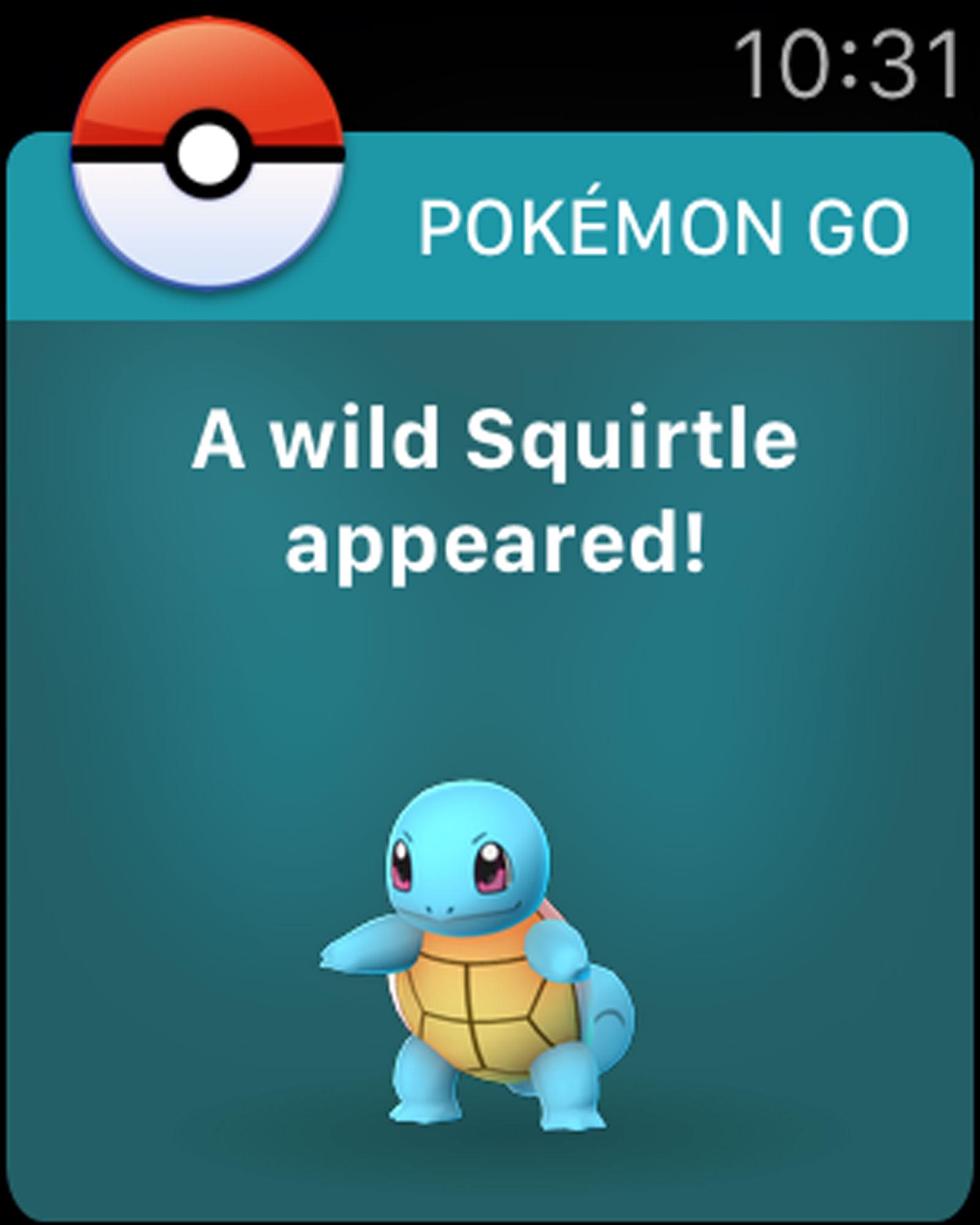 01-pokemon_appeared