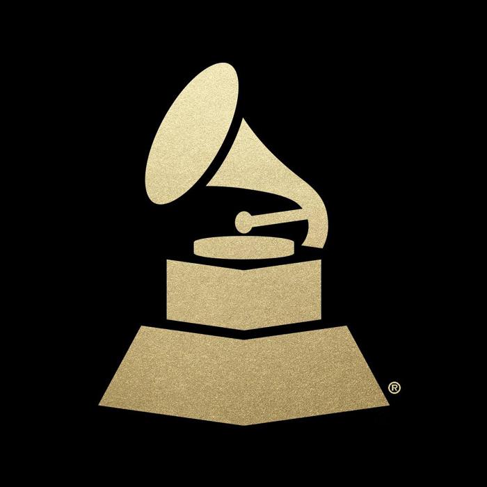 All Crops: Grammy logo