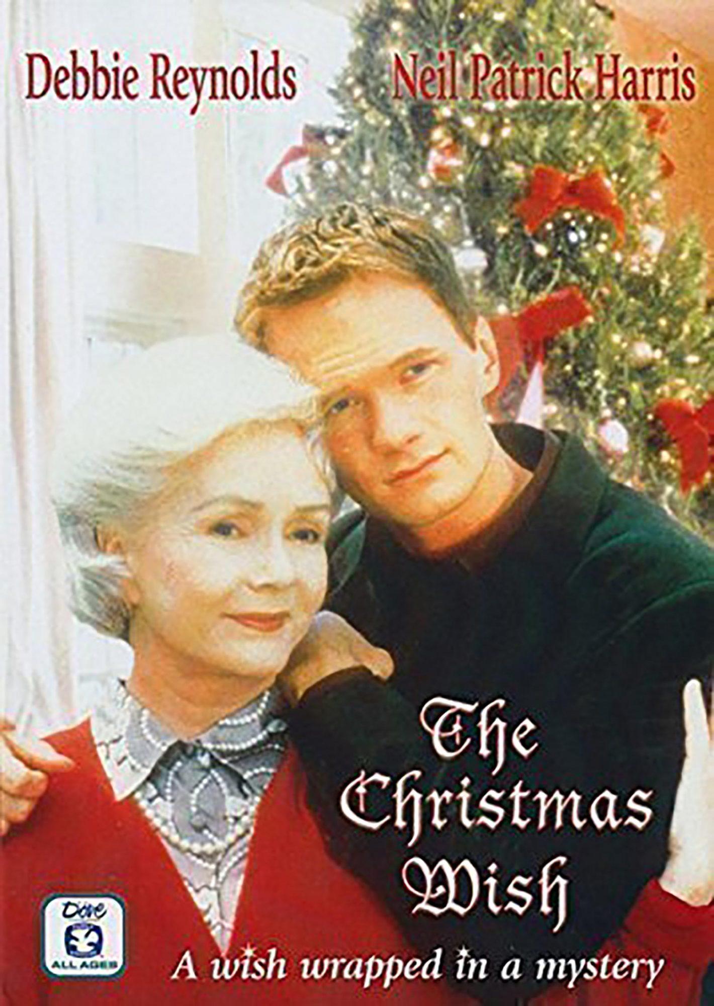 1998-cbs-tv-movie-a-christmas-wish