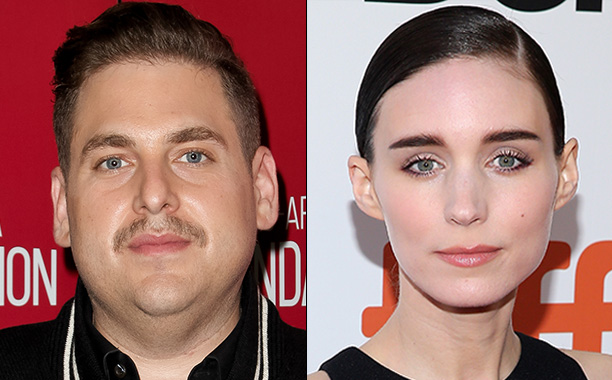 All Crops: 623576262 Jonah Hill 605914222 Rooney Mara