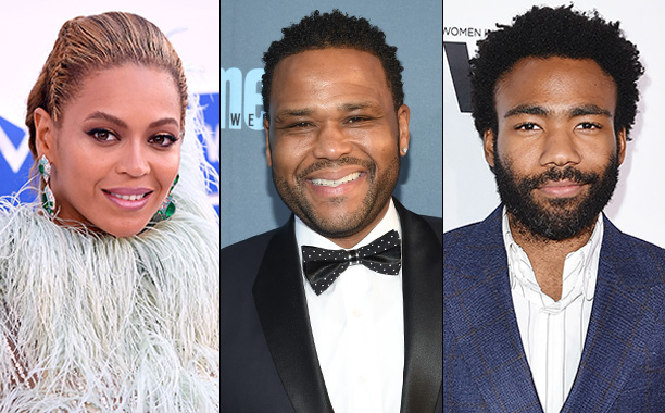 All Crops: 601405900 Beyonce 629191390 Anthony Anderson 607014794 Donald Glover