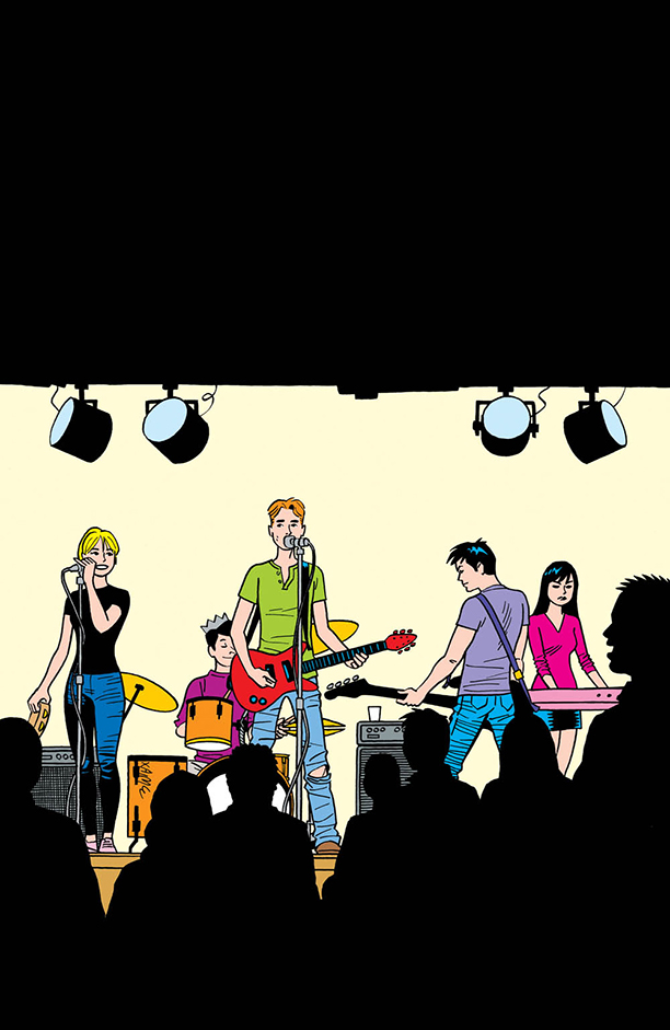 NO CROPS: Archie Comics Archies-One-Shot-Hern.jpg