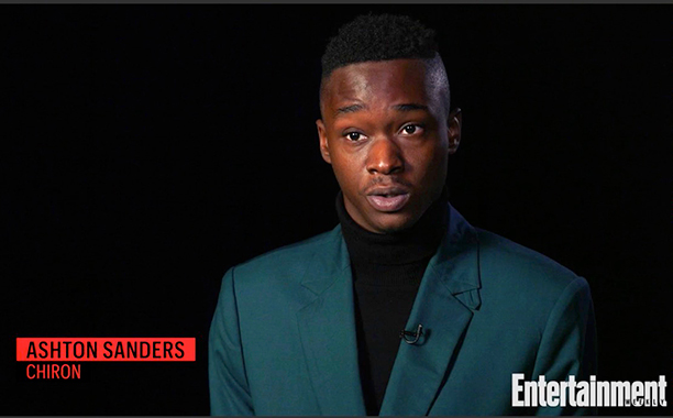 ALL CROPS: Ashton Sanders video screen grab