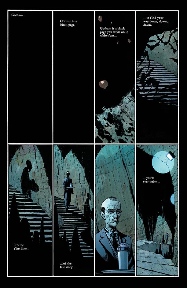 NO CROPS: Batman #51 BATMAN-BM_51_1.jpg