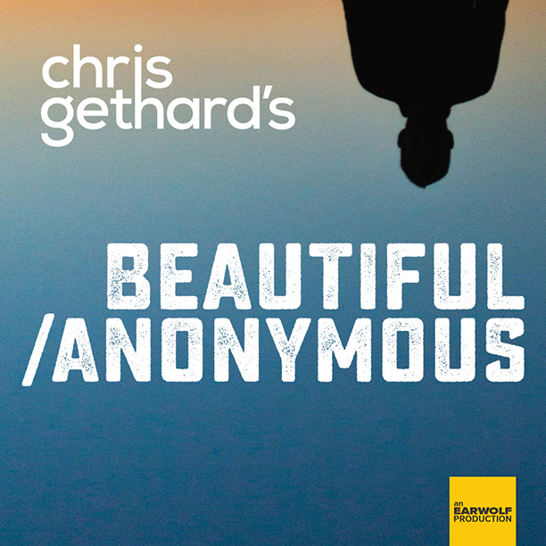 GALLERY: Best Podcasts of 2016: Beautiful Stories From Anonymous People