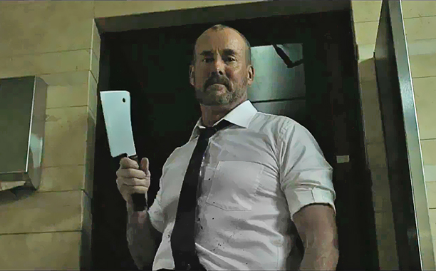 ALL CROPS: The Belko Experiment trailer screen grab screengrab
