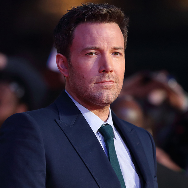 GALLERY: 516996854 Ben Affleck arrives for the European Premiere of 'Batman V Superman: Dawn Of Justice' at Odeon Leicester Square on March 22, 2016 in London, England