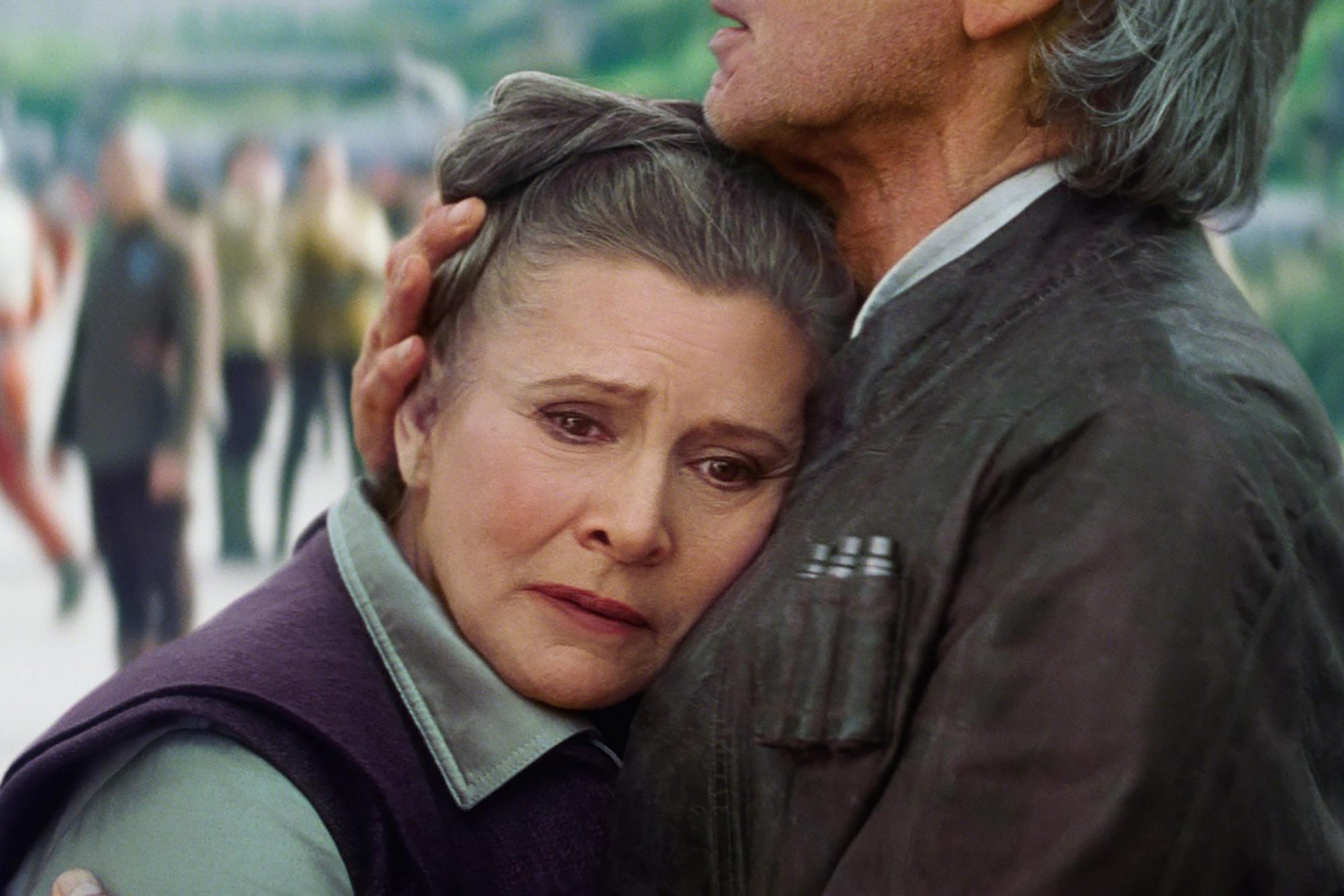 carrie-fisher-the-force-awakens