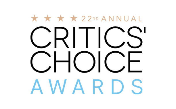 ALL CROPS: Critics Choice Awards