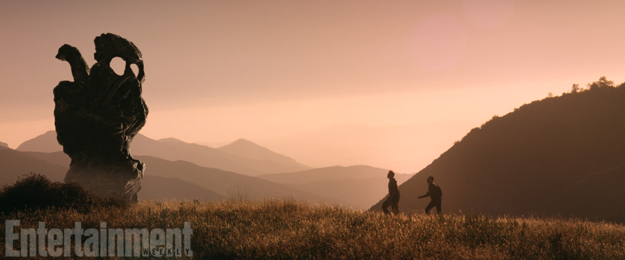 No Crops: The Endless Still 2 Watermarked