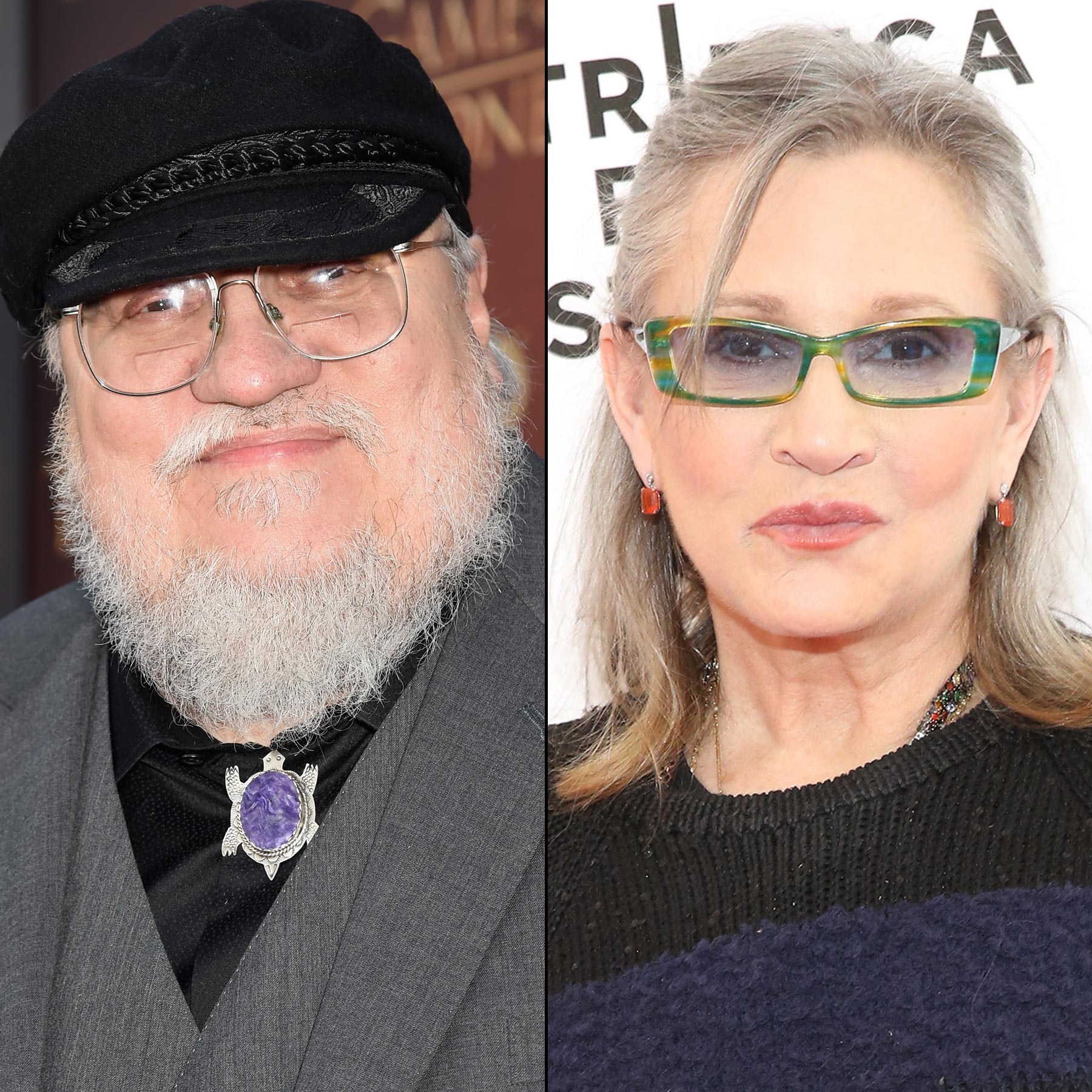 george-r-r-martin-carrie-fisher