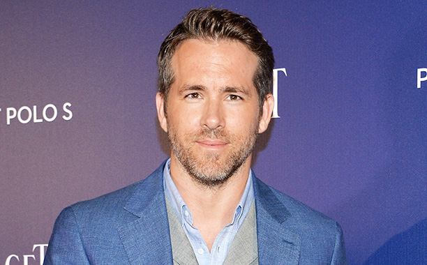All Crops: 547469242 Collection: FilmMagic NEW YORK, NY - JULY 14: Ryan Reynolds attends the Piaget new timepiece launch at the Duggal Greenhouse on July 14, 2016 in New York City. (Photo by D Dipasupil/FilmMagic)