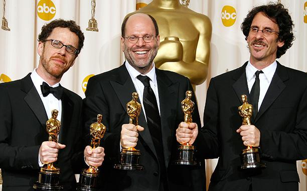 80th Annual Academy Awards - Press Room
