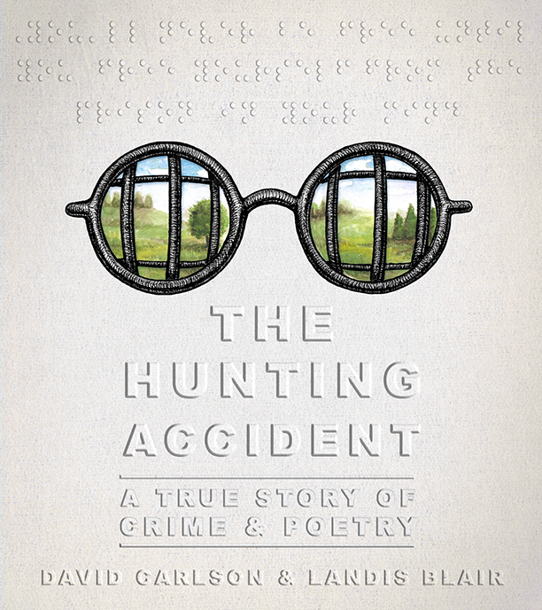 NO CROPS: The Hunting Accident