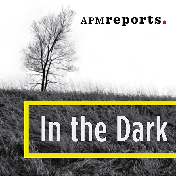 GALLERY: Best Podcasts of 2016: In the Dark