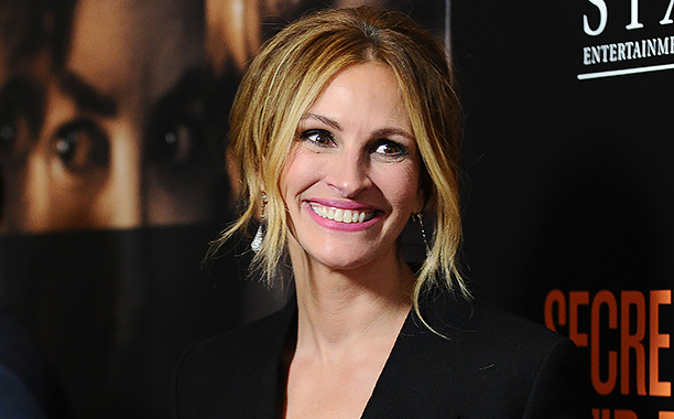 ALL CROPS: 496756924 Julia Roberts (Photo by Jason LaVeris/FilmMagic)