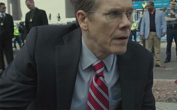 ALL CROPS: Kevin Bacon in exclusive 'Patriots Day' clip