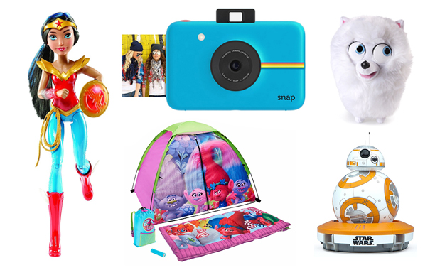 GALLERY: Gift Guide for Kids: ALL CROPS Image Tout
