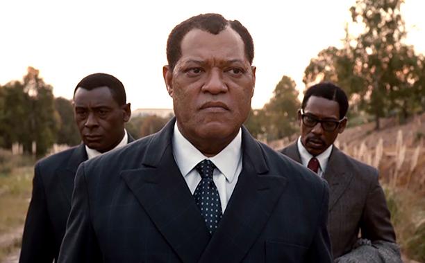Madiba (screen grab) CR: BET