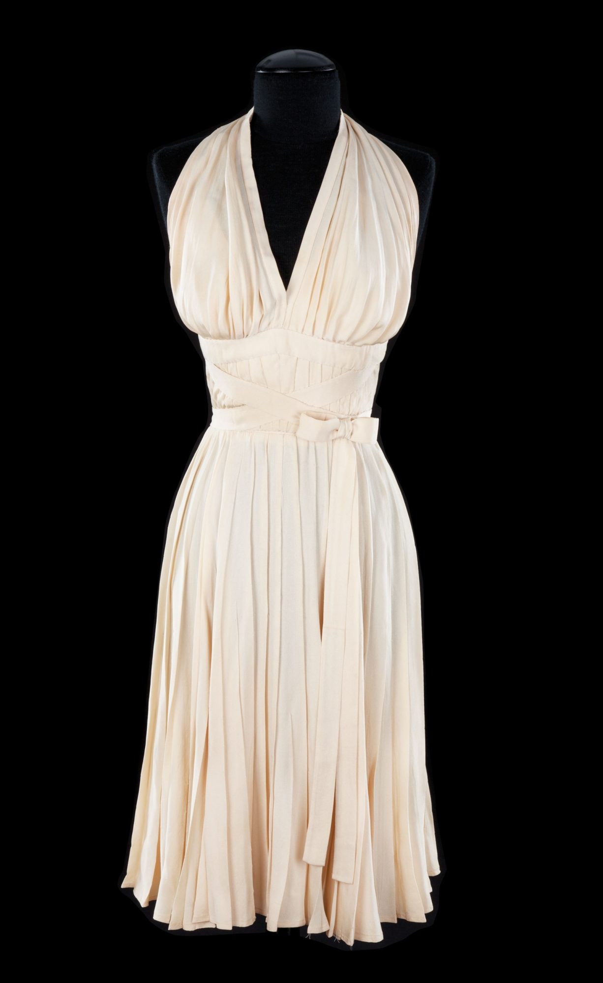 marilyn-monroe-subway-dress-from-the-seven-year-itch-1