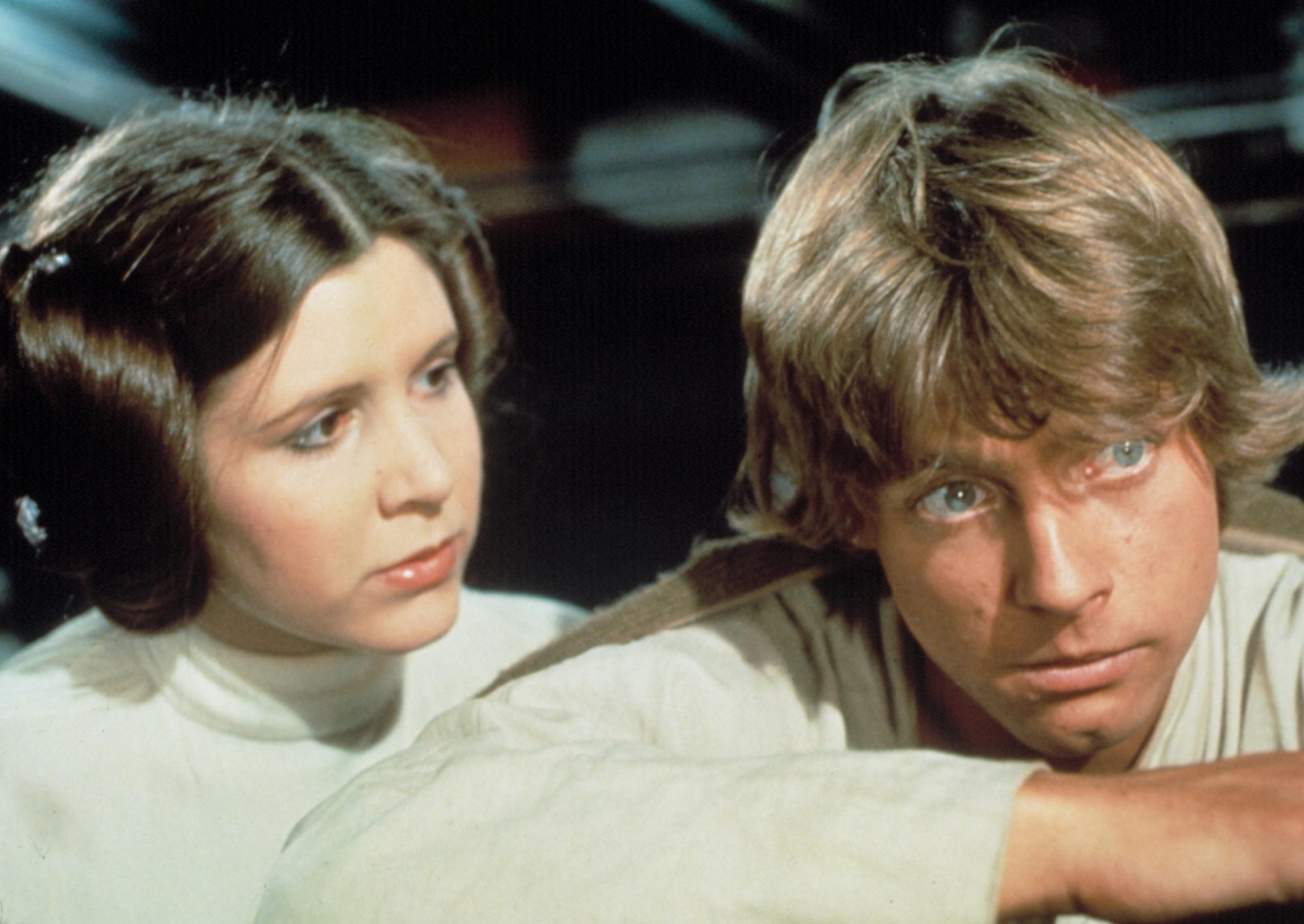 mark-hamill-carrie-fisher