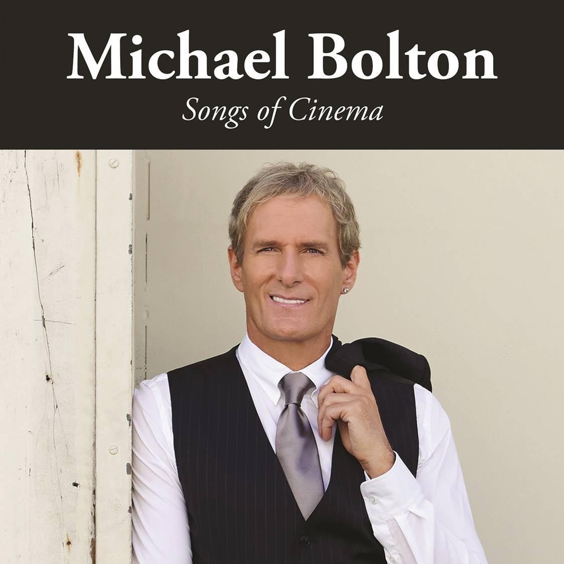 michael-bolton