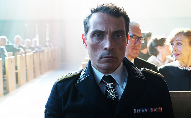 RECAP: 12/15/16 All Crops: Man in the High Castle 207