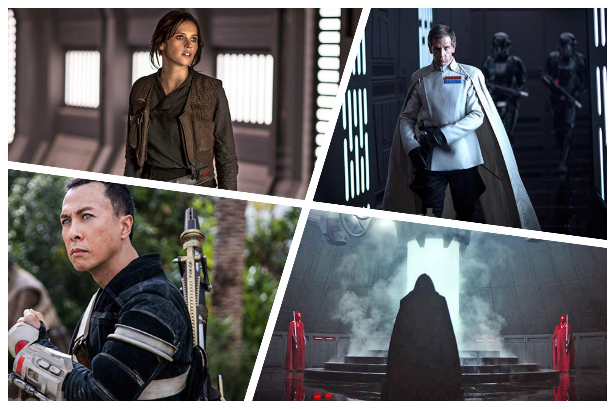 Rogue One collage.jpeg