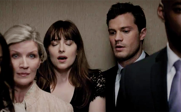 All Crops: Fifty Shades Screengrab
