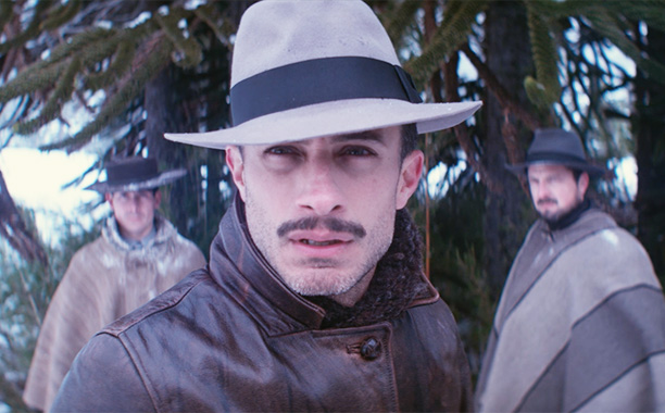All Crops: Neruda Trailer Screengrab