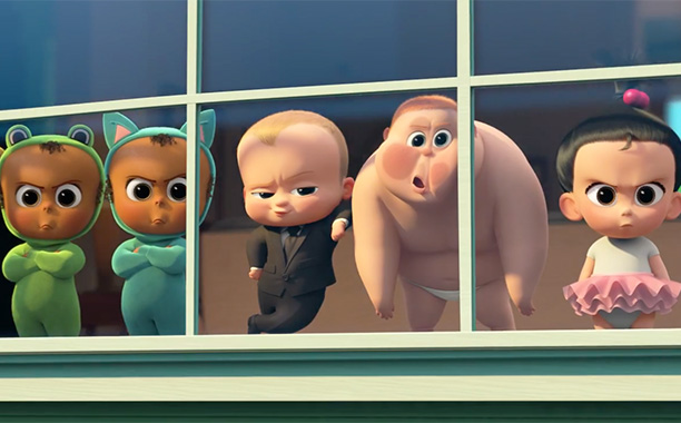 All Crops: The Boss Baby Trailer Screengrab