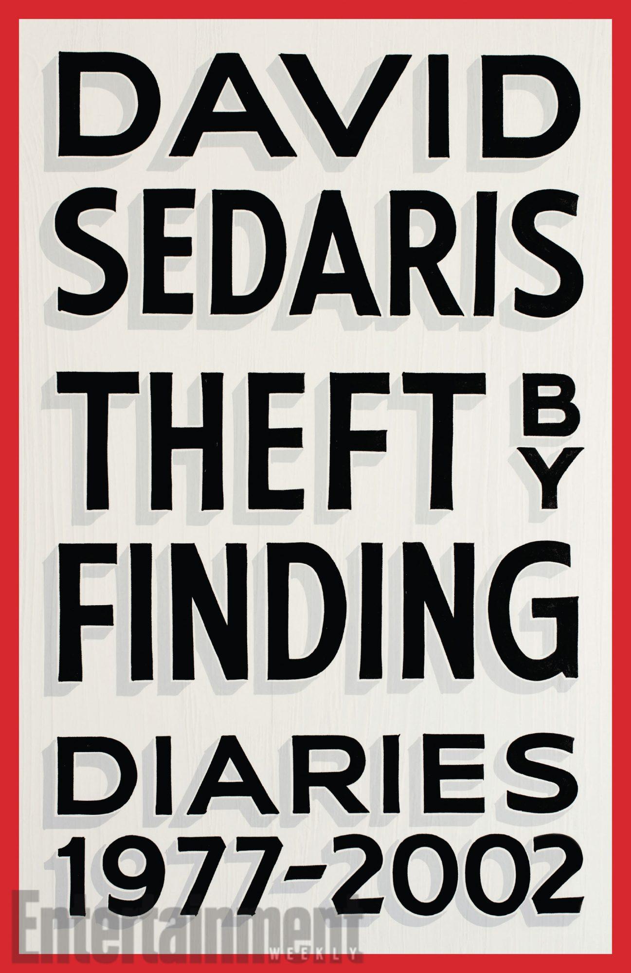 sedaris_theftbyfinding_no-texture-final-2