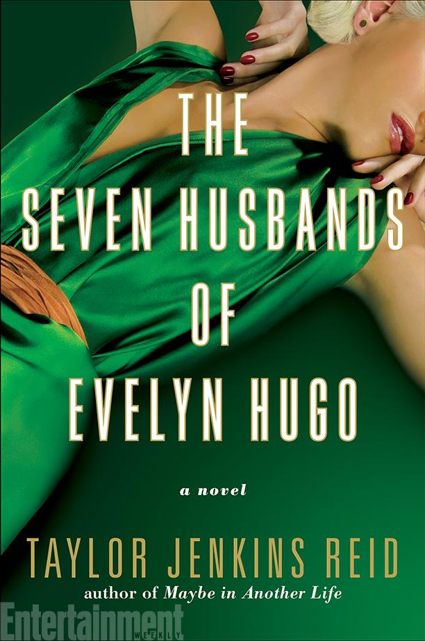 ALL CROPS: Seven Husbands of Evelyn Hugo_Taylor Jenkins Reid (WATERMARKED)