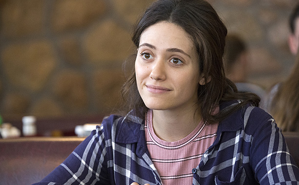 All Crops: Emmy Rossum as Fiona Gallagher in Shameless (Season 7, episode 10) - Photo: Paul Sarkis/SHOWTIME - Photo ID: shameless_710_2128