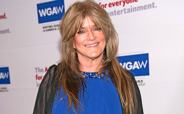 ALL CROPS: 539790274 Susan Olsen attends the Actors Fund's 20th Anniversrary Tony Awards viewing party at The Beverly Hilton Hotel on June 12, 2016 in Beverly Hills, California. (Photo by Tara Ziemba/Getty Images