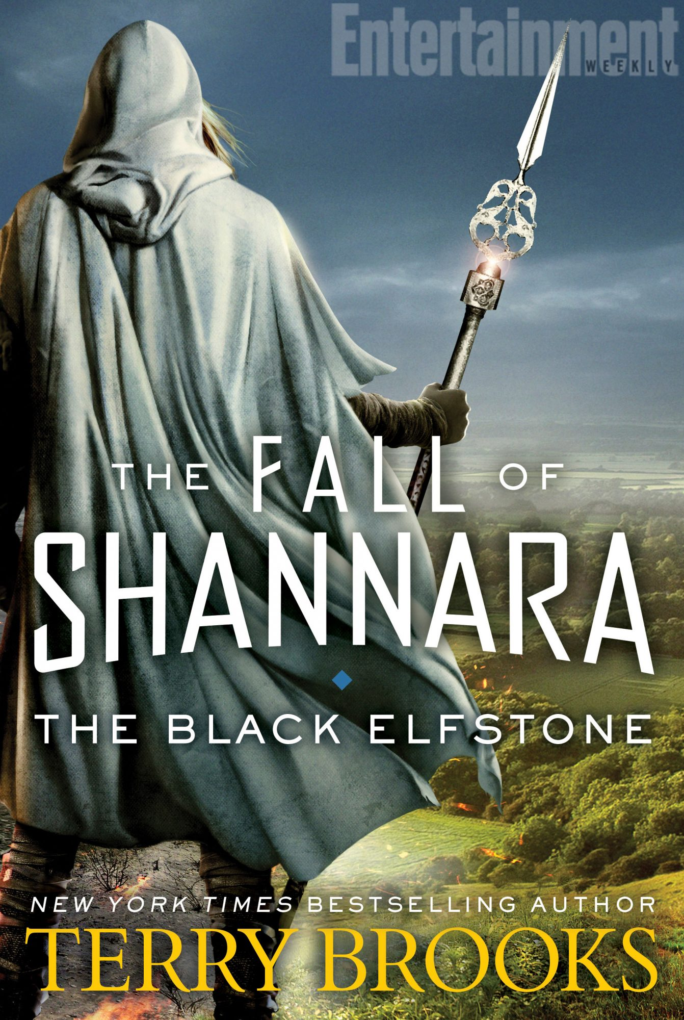 the-black-elfstone-cover