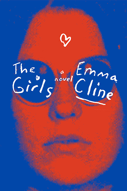GALLERY: Best Books of 2016: Emma Cline, The Girls
