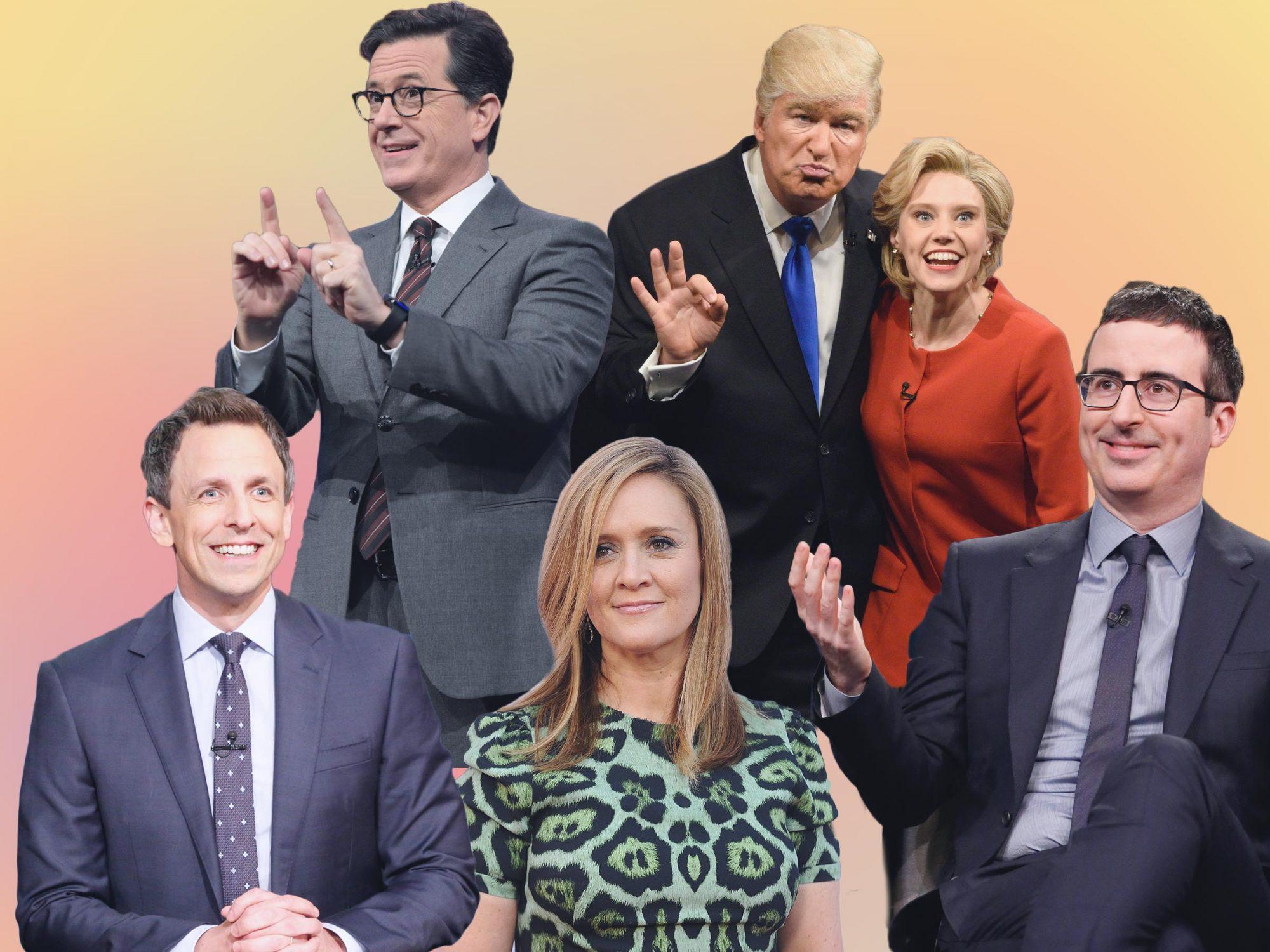 tv-hosts