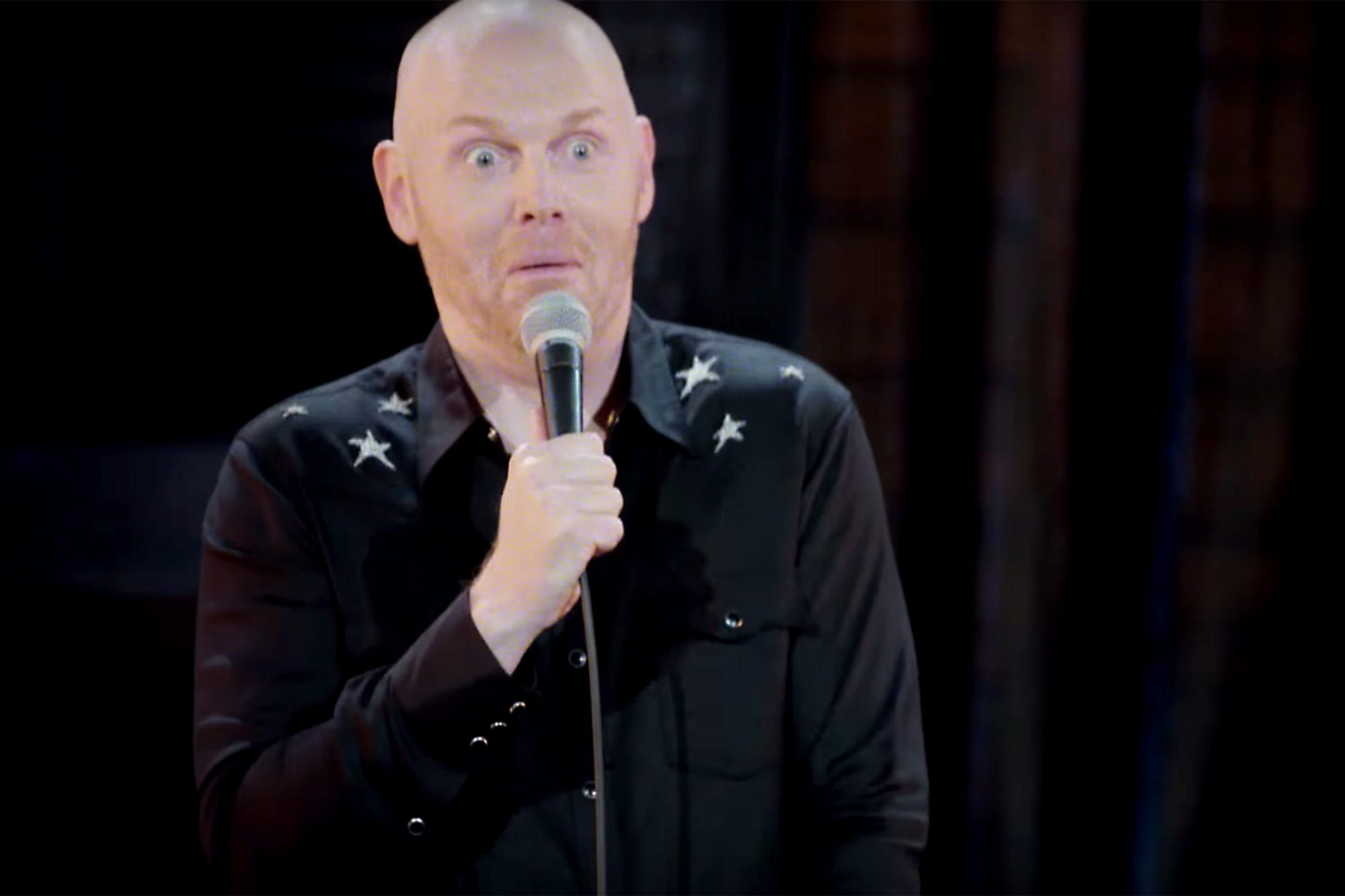 bill-burr-netflix-comedy-special