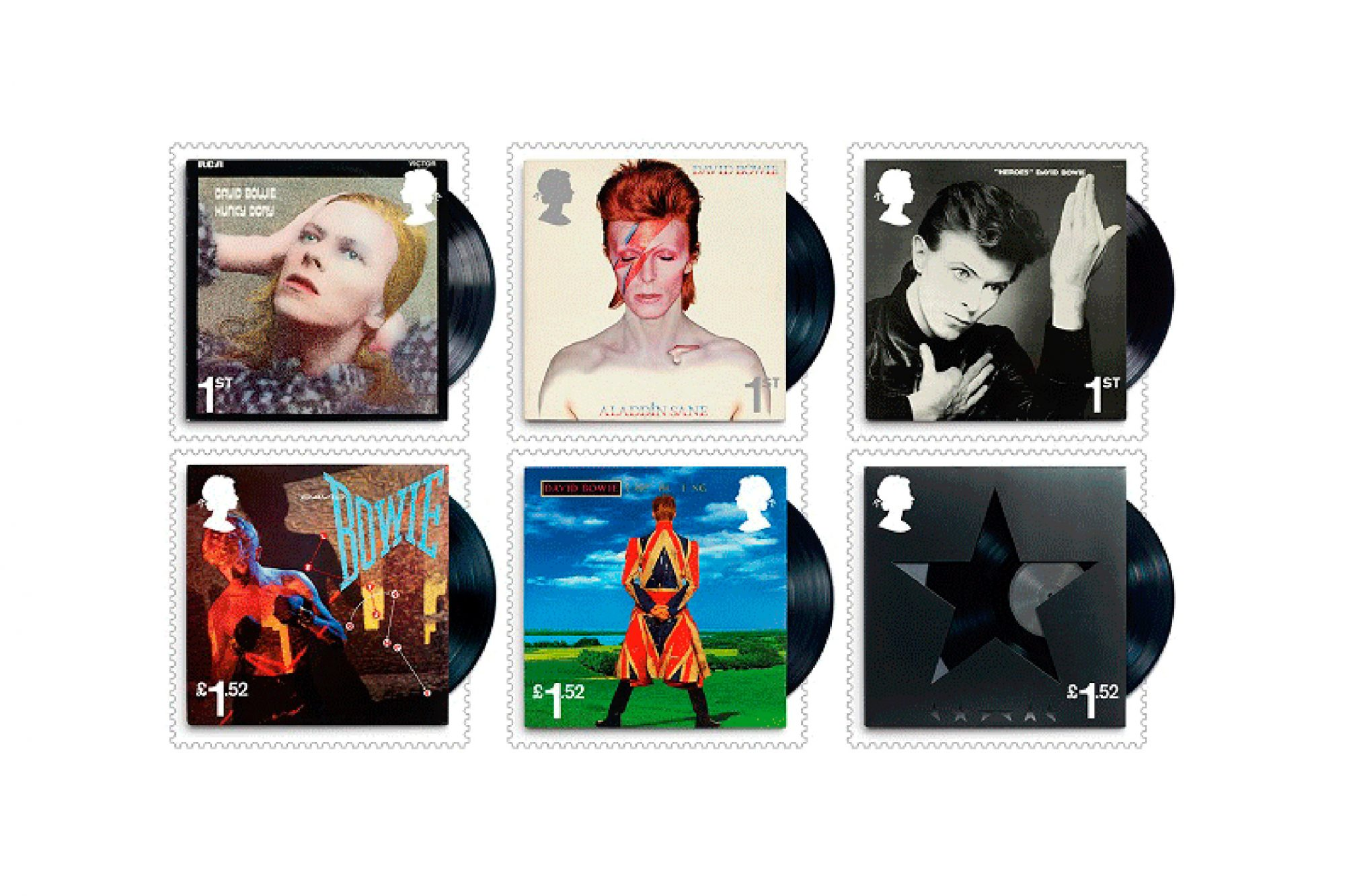 bowie-stamps