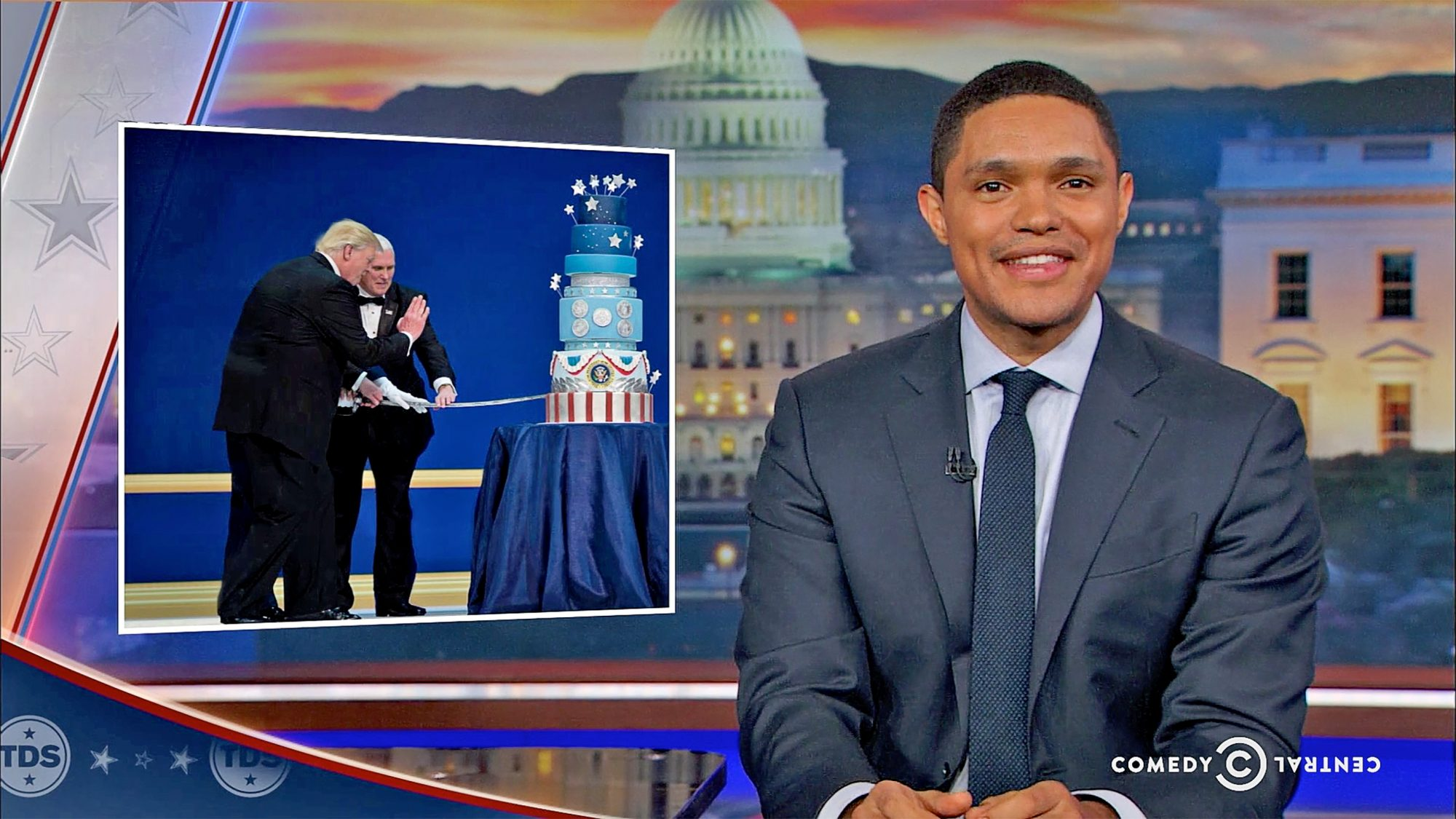 daily-show