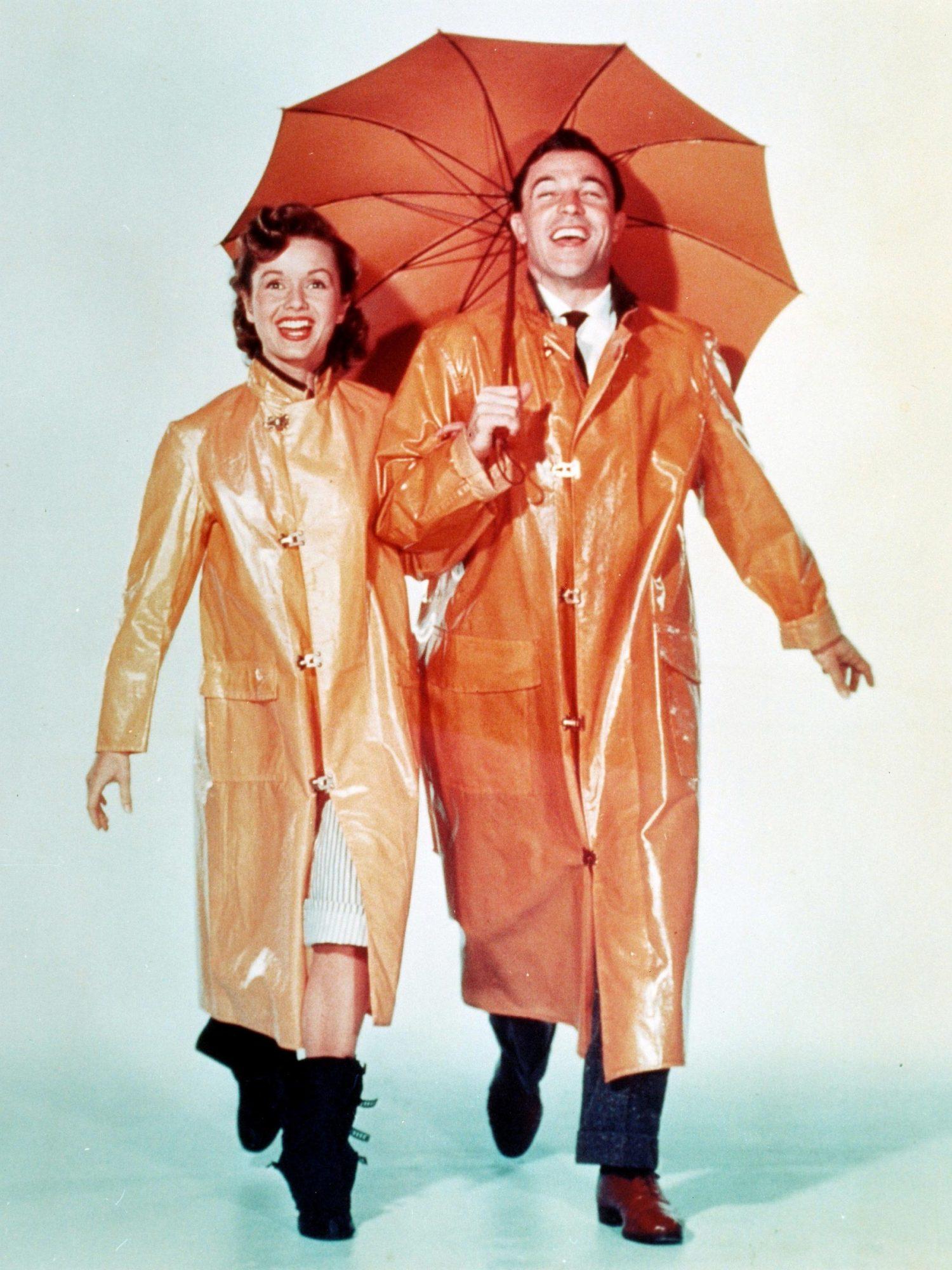 debbie-reynolds-singin-in-the-rain